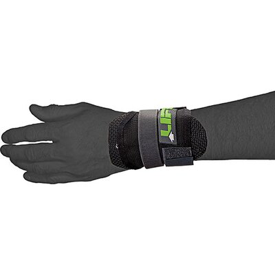 Lift Safety Lift Ergonomic Systems Bracer Wrist Support
