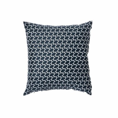 Twinkle Living Lego Pillow