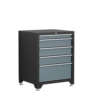 NewAge Products Pro Series Tool Cabinet