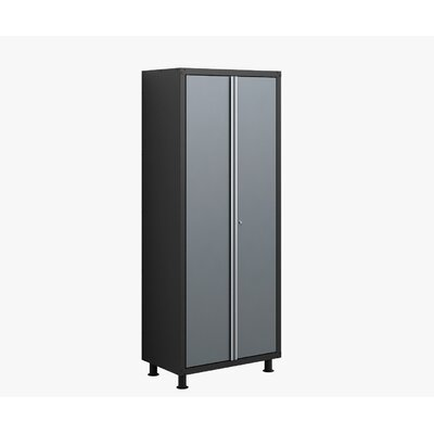 RTA Series Locker Cabinet