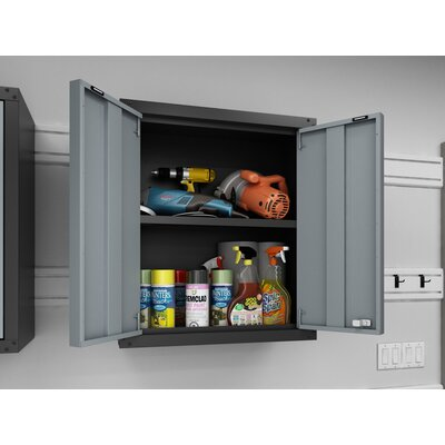 NewAge Products RTA Series Wall Cabinet