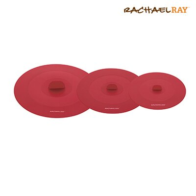 Rachael Ray Tools and Gadgets Suction Lids