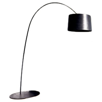 <strong>Foscarini</strong> Twiggy Floor Lamp