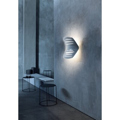 Foscarini Flip Wall Light