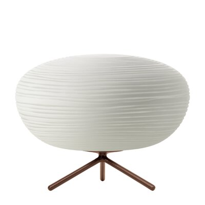 "Foscarini Rituals 2 10"" H Table Lamp"