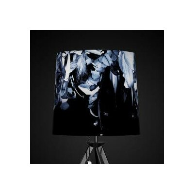 Foscarini Graf Fabric Table Lamp Shade