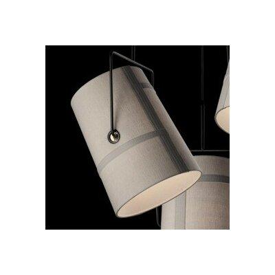"Foscarini Diesel 13"" Fork Lamp Shade"