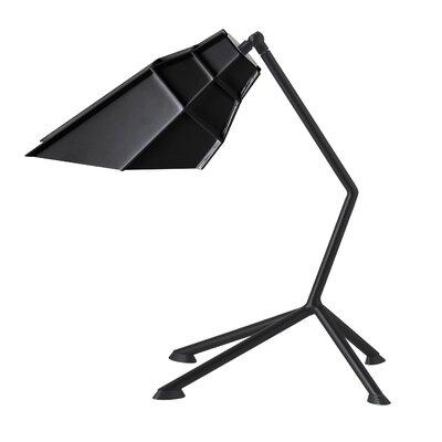 "Foscarini Diesel Pett 15.88"" H Table Lamp"