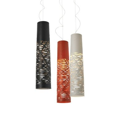 Foscarini Tress Medium Pendant