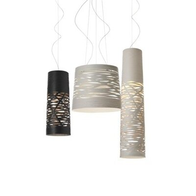 Foscarini Tress Small Pendant