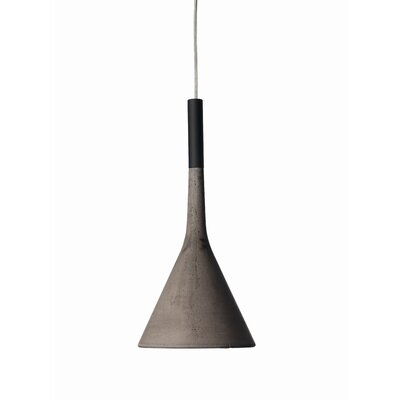 Foscarini Aplomb Suspension Light in White