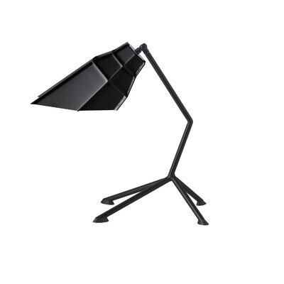 Foscarini Diesel Pett Table Lamp