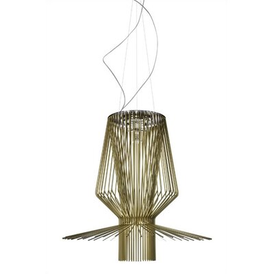Foscarini Allegro Assai Suspension