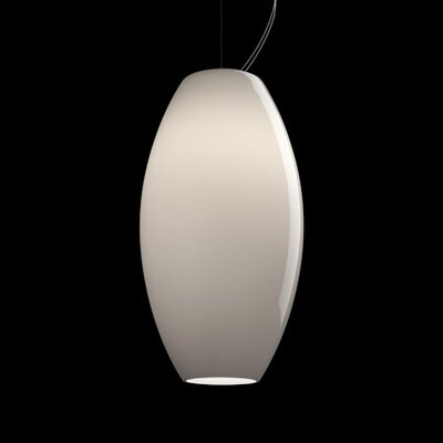 Foscarini New Buds 1