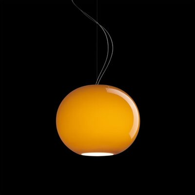 Foscarini New Buds 3