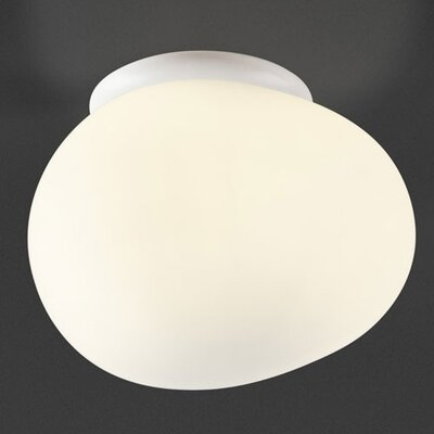 Foscarini Gregg Wall or Ceiling Light
