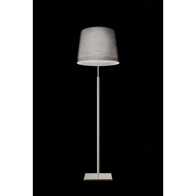 Foscarini Giga- Lite Floor Lamp
