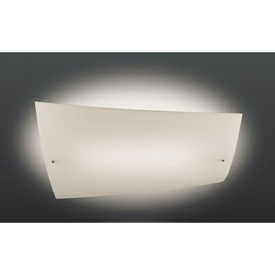 Foscarini Folio Grande Flush Mount