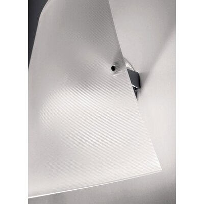 Foscarini Folio Wall Sconce