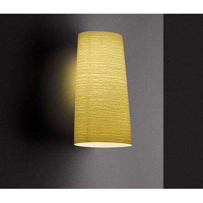 Foscarini Mini-Kite Wall Sconce