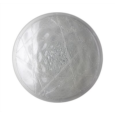 Foscarini See You Ceiling Light