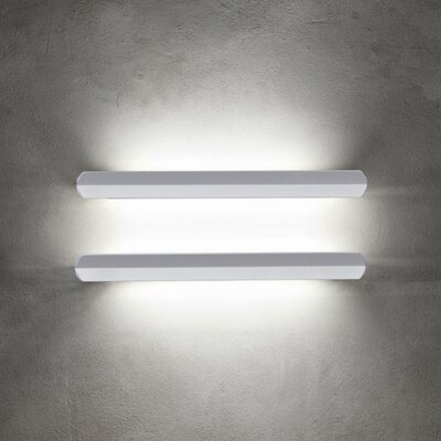 Foscarini Falena 2 Wall / Ceiling Light