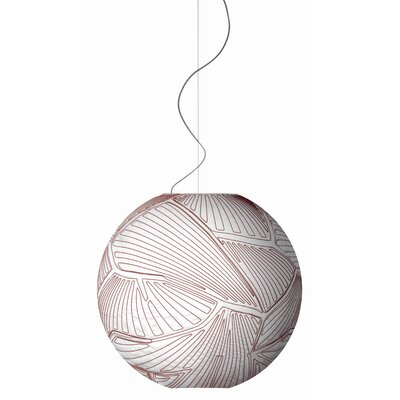 Foscarini Planet Large Suspension Lamp
