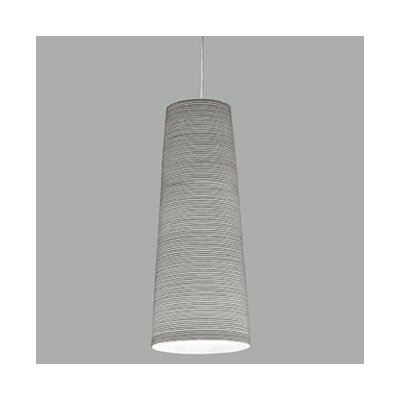 Foscarini Tite Pendant Light ( Medium )