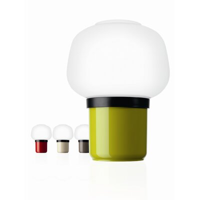 Foscarini Doll Table Lamp