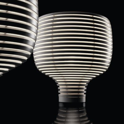 "Foscarini Behive 15.75"" H Table Lamp"