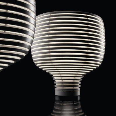 """Foscarini Behive 15.75"""" H Table Lamp"""