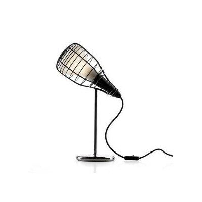 Foscarini Diesel Cage Mic Table Lamp