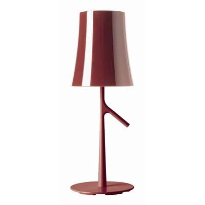 Foscarini Birdie Small Table Lamp