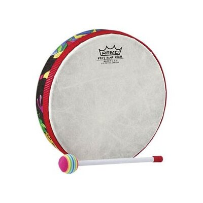 Remo Kids Percussion Hand Drum