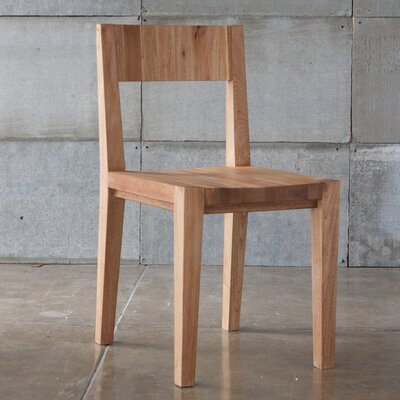 Mash Studios Dining Chair