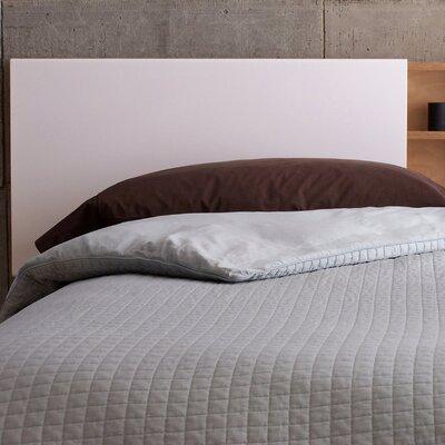 Mash Studios Platform Bed
