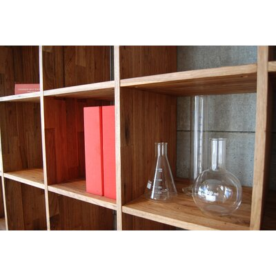 "Mash Studios 75"" Bookcase"