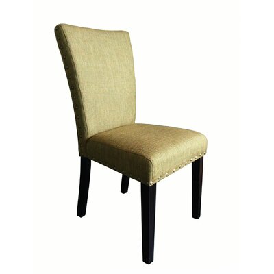Monsoon Pacific Adorno Parsons Chairs (Set of 2)