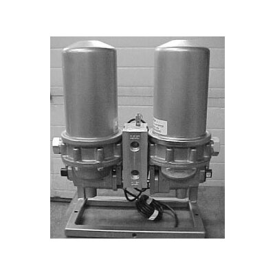 Miller Electric Mfg Co Air Dryer System