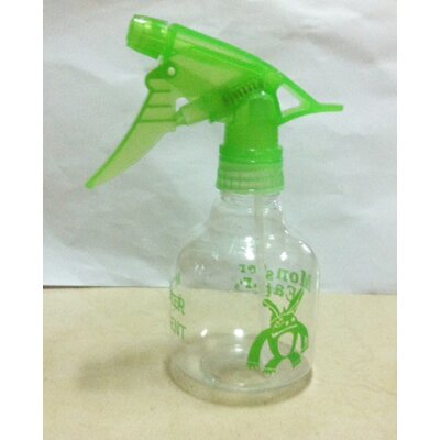 Dandy Innovations Monster Eater's Monster Repellent Spray Bottle