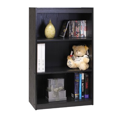 Furinno 3-Tier Bookcase