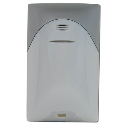 GE Automatic Safety Night Light