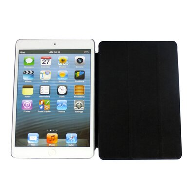 Trademark Global iPad Mini Magnetic Smart Cover and Stand