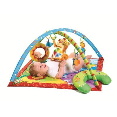 Tiny Love Gymini Monkey Isle Activity Gym
