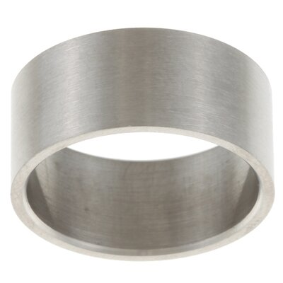 Extra Wide Band Ring