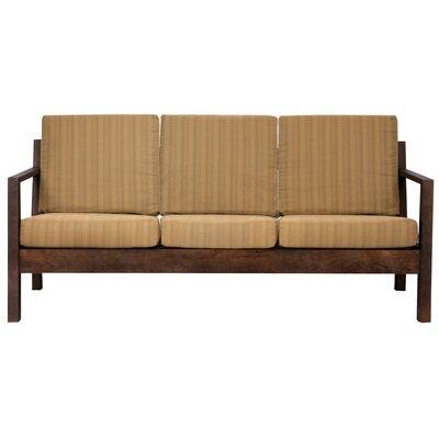 Rogue Outdoor Sofa with Cushions