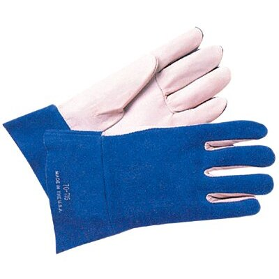 Anchor Tig Welding Gloves - 70tig glove