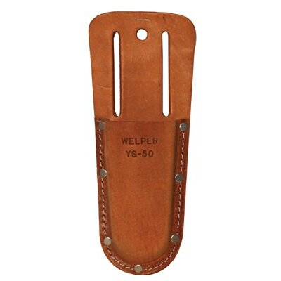 Anchor Holster - holster for ab-50pliers