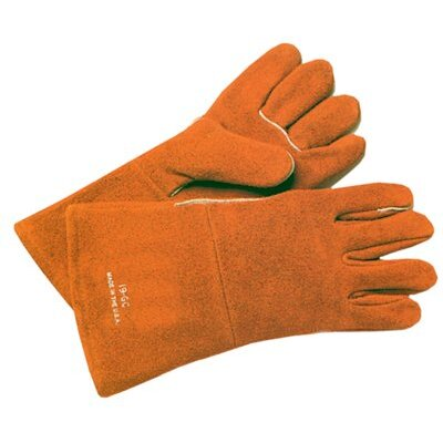 Anchor Welding Gloves - 18gc glove