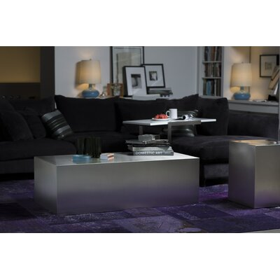 Mobital Faze Extension End Table
